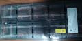 Blister/szuflada z bateriami